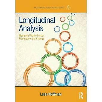 Analyse longitudinale par Lesa Hoffman