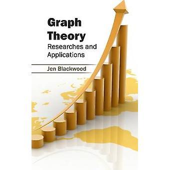 Graph Theory onderzoeken en toepassingen door Blackwood & Jen
