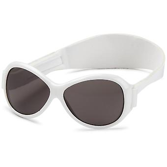Kidz Banz Retro Sunglasses