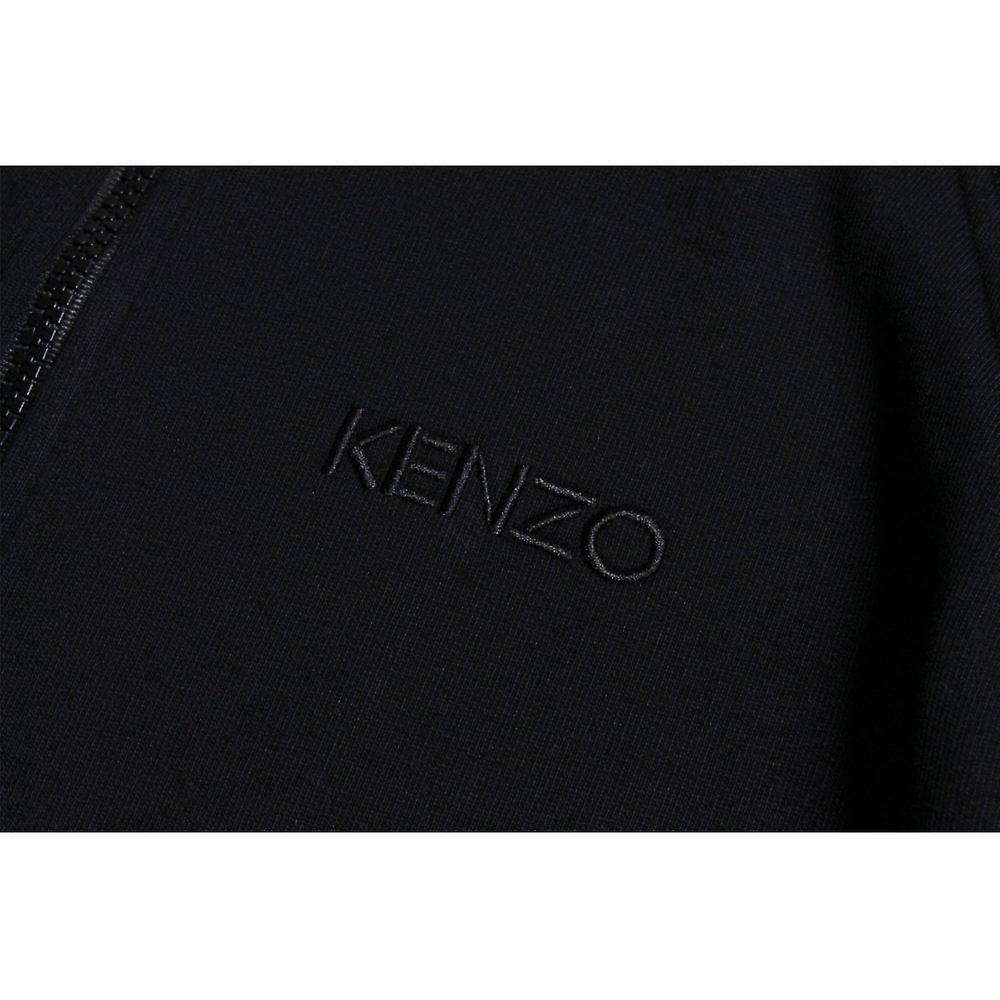 Kenzo Bomber Jakke   FINN.no