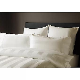 Belledorm Lexington Duvet Set