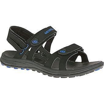 Merrell Cedrus Convertible J289823C scarpe universali da uomo estivo