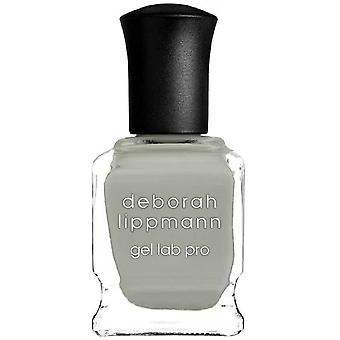 Deborah Lippmann Never, Never Land Gel Lab Pro Color Collection - Lost In A Dream (20502) 15ml