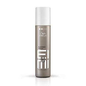 Wella EIMI Pro fleksibel finish 250ml