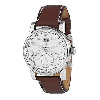 Burgmeister Clock Man ref. BM112-185