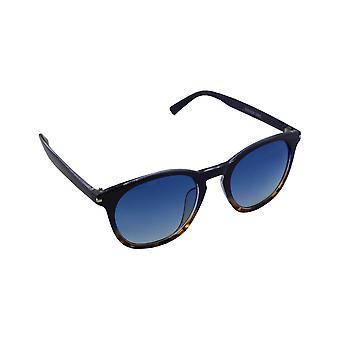 Aurinko lasit UV 400 Wayfarer Blue 2560_22560_2