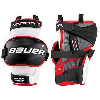 Bauer 1x Knee Guard Senior