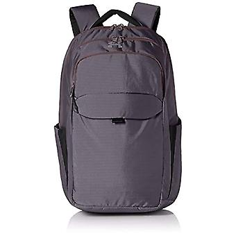 Under Armour On Balance Backpack - Women's Backpack - Grey Jet Gray/Ash Taupe) - One Size