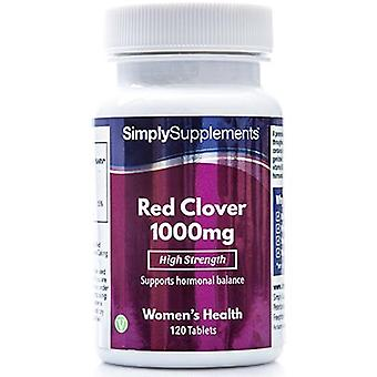 Red-clover-1000mg