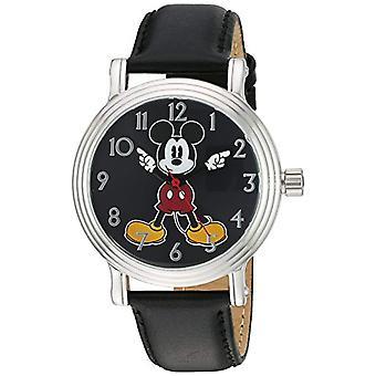 Disney Watch Woman Ref. W002757