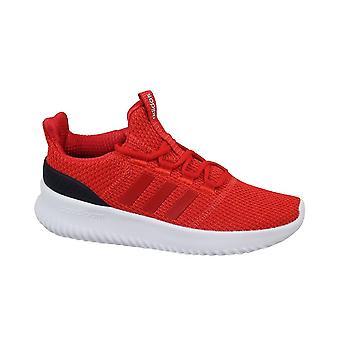 Adidas Cloudfoam Ultimate B75675 universal  kids shoes