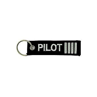 Drzwi Cles Klucze Usuń przed lotem Follow Me Pilot Plane 4B