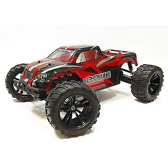 1:10 himoto Bowie 1/10 4WD RC Monster truck