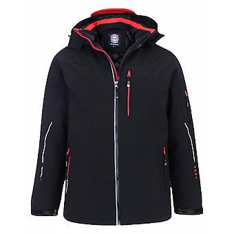 KAM Kam High Performance Jacket