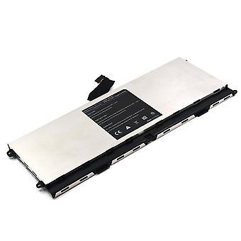 Premium Power Laptop Battery For Dell 0HTR7