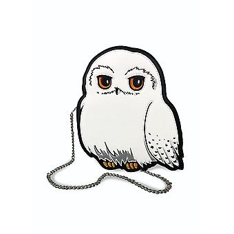 Hedwig Harry Potter håndtaske officielle merchandise