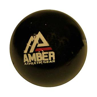 Amber Athletic Gear Shot Put Cast Iron Weight Shot Ball Track and Field Practice