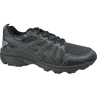 Asics Gelventure 7 WP 1012A479002 runing  women shoes