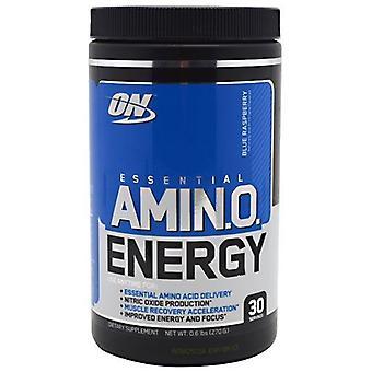 Optimum Nutrition Essential Amino Energy 270 gr