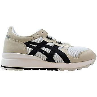 Asics Gel-Epirus White/Black H5A0Q-0101 Men's