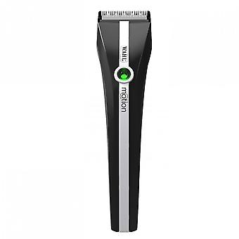 Wahl-Akademie Motion Lithium-Ionen-Clipper