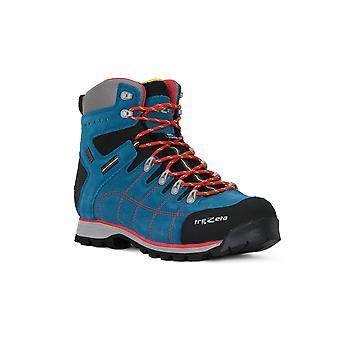 Trezeta hurricane evo wp boots / boots