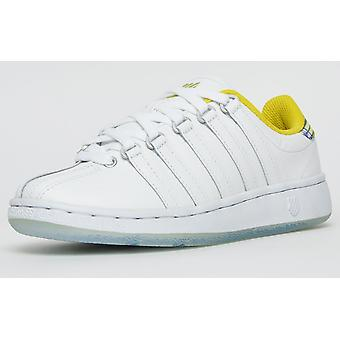 K Swiss Classic VN Clueless Limited Edition White / Yellow