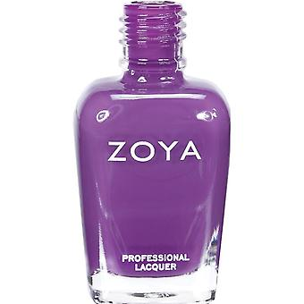 Zoya Nail Polish Collection - Mira (ZP556) 15ml