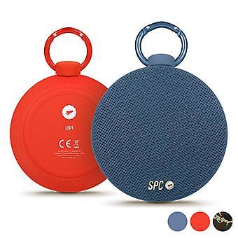 Portable Bluetooth Speakers SPC 4415 5W