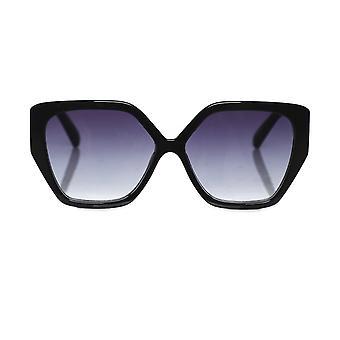 Le Specs So Fetch Sunglasses