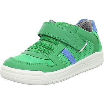 Superfit Sneaker Earth 25 60605570 universaali kesälasten kengät