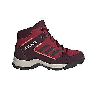 Adidas Hyperhiker K G26534 universal todos os anos sapatos infantis