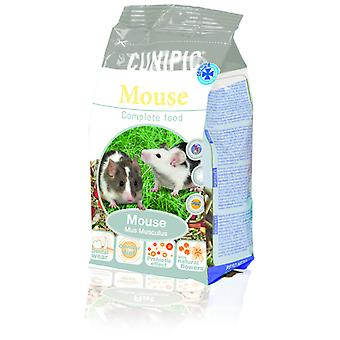 Cunipic Mouse (Small pets , Dry Food and Mixtures)