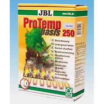 JBL Protemp Basis 250 2W (fisk, akvariet tilbehør, ovner)