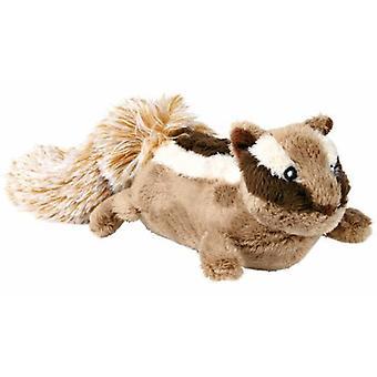 Trixie Ardilla, Peluche, 28 cm (Dogs , Toys & Sport , Stuffed Toys)