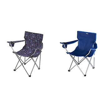Regatta Great Outdoors Isla Camping Chair