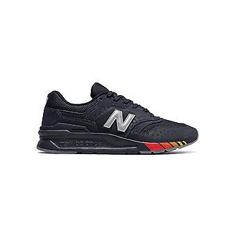 New Balance 997 CM997HTK universal ympäri vuoden miesten kengät