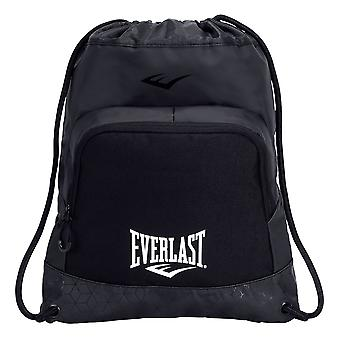 Everlast Unisex Brooklyn gymtas