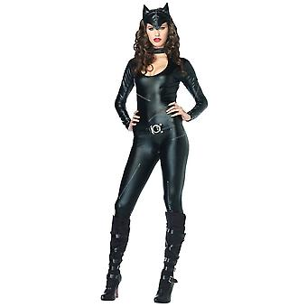 Femme Fatale Costume for women