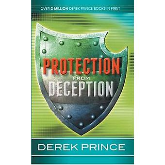 Protection from deception by Prince & Derek