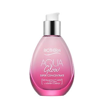 Biotherm Aqua Glow Super Concentrate 50ml