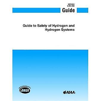 Vedení bezpečnosti vodíkových a vodíkových systémů