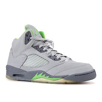 Air Jordan 5 Retro-