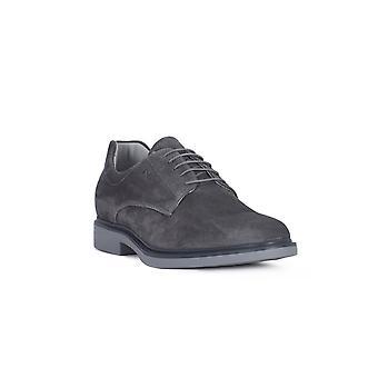 Nero Giardini 900791214 universal  men shoes