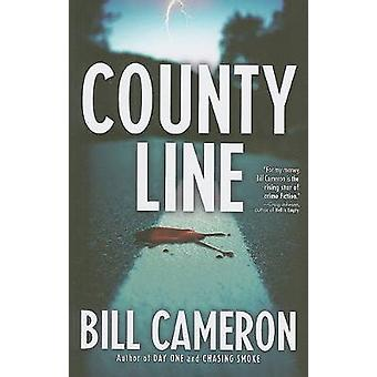 County Line by Cameron & Bill