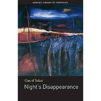 Nights Disappearance by Sakai & Gus tf
