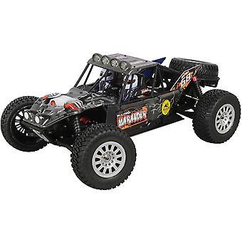 1/10 Marauder Electric RC Car - RTR