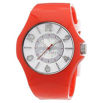 Ladies'�Watch Miss Sixty R0751124503 (40 mm)