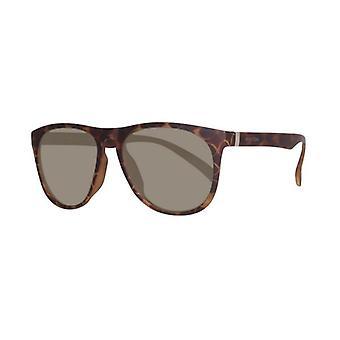 Men's Sunglasses Benetton BE953S03