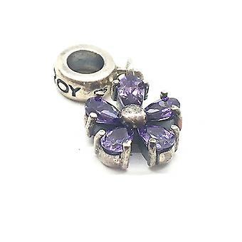 Ladies'�Beads Viceroy VMG0043-17